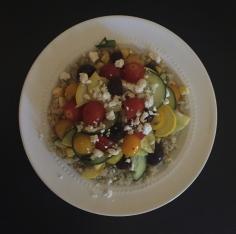 summer salad1