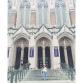 University of Washington's library