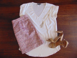 Express Blouse4