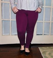 Pixie Pants20