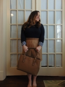 Sidewalk Skirt14