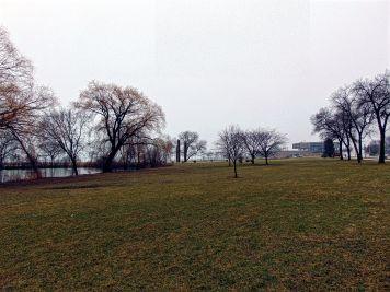 Veterans Park10.5
