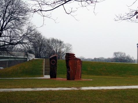 Veterans Park2.5