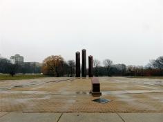 Veterans Park4.5
