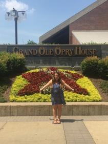 Grand Ole Opry1