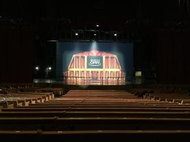 Grand Ole Opry3