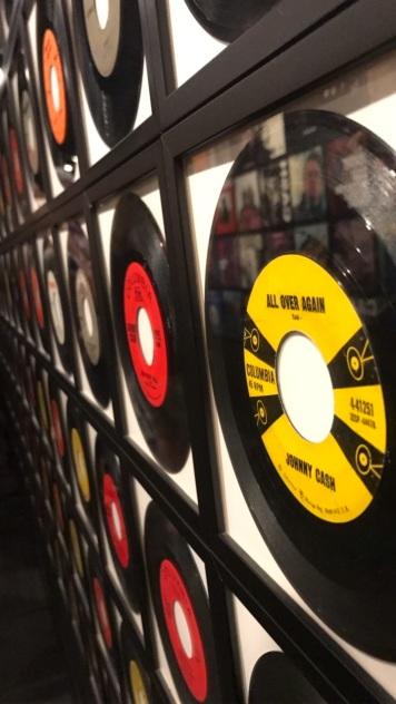 Johnny Cash Museum2