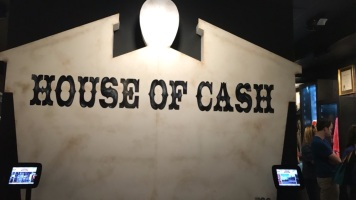 Johnny Cash Museum3