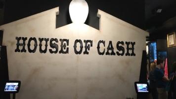 Johnny Cash Museum3