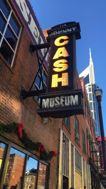 Johnny Cash Museum4