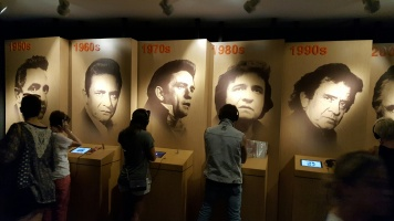 Johnny Cash Museum5