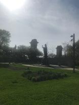 Millennium Park10