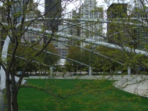 Millennium Park7