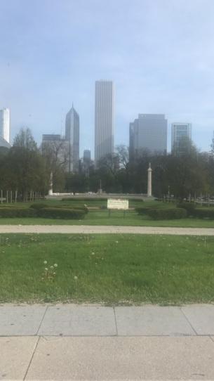 Millennium Park8