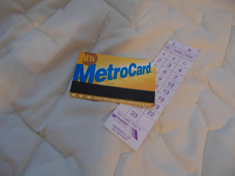 Metro&NJT3