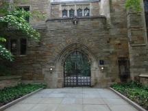 Yale16