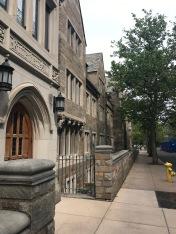 Yale26