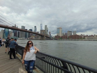 Brooklyn Bridge4