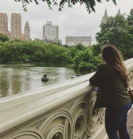 Central Park33