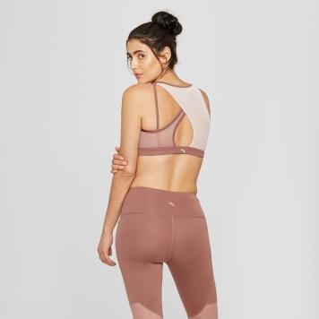 JoyLove Activewear