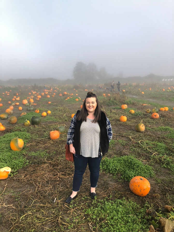 Pumpkin Patch4