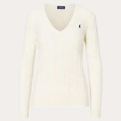 Cream Sweater3