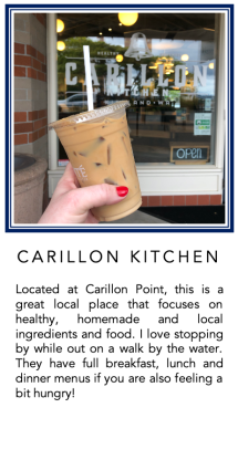 Graphic - Carillon Kitchen