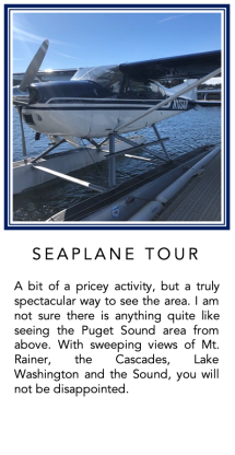 Graphic - Sea Plave Tour