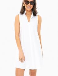 Neutral Dress2
