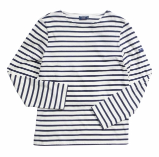 Stripped Tee2
