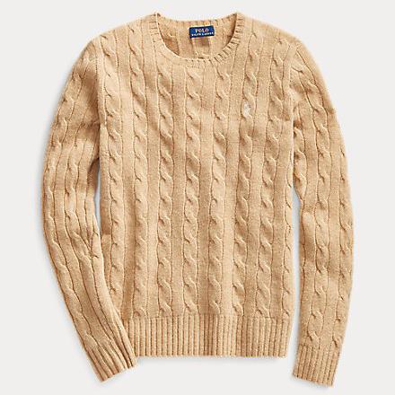 Tan Sweater2