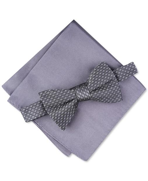 Tie-Pocket Square4