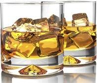 Whiskey Glasses2