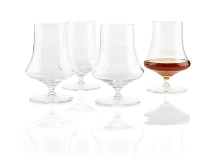 Whiskey Glasses4