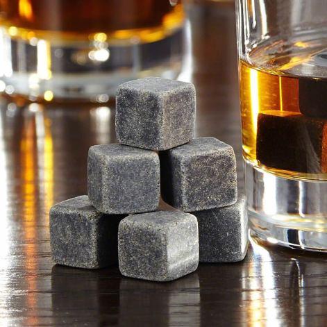 Whiskey Stones1