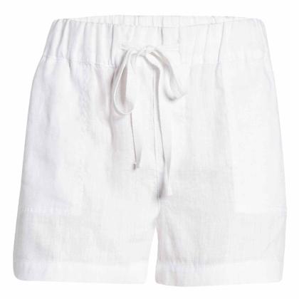 White Shorts3