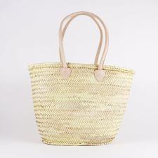 Wicker Bag3